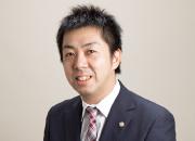 福田税理士事務所について